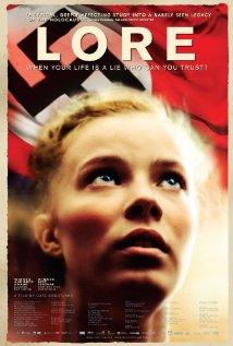 Lore movie release