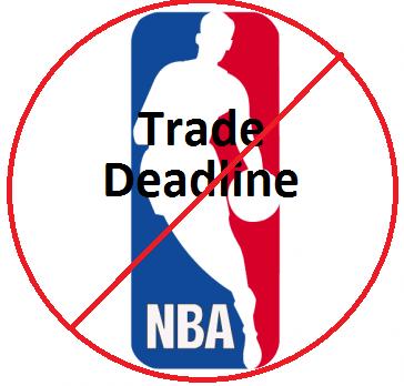NBA.logo.no.trade.rumors