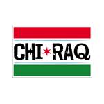 Chiraqapp