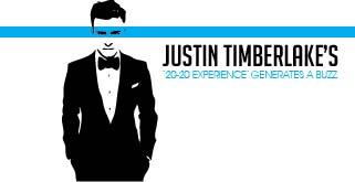 Justin_Timberlake copy
