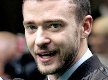 Justin Timberlake's '20-20 Experience' Generates a Buzz
