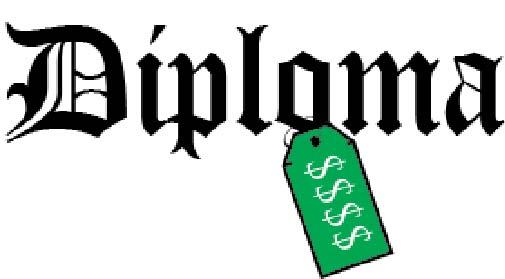 DiplomaHeadPost