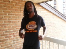 Senior Profile: Morgan Bears Forward Dewayne Jackson Leaves With Big Achievements