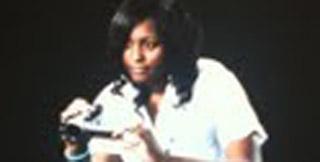 Alicia Director Photo