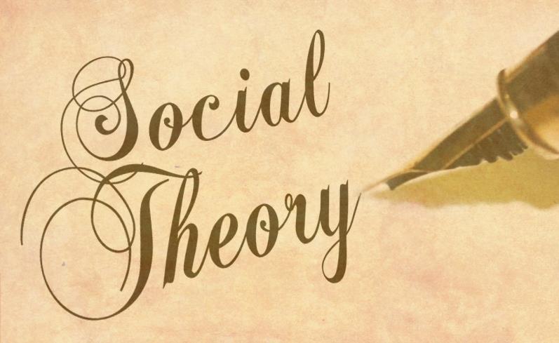 Social Theory_1