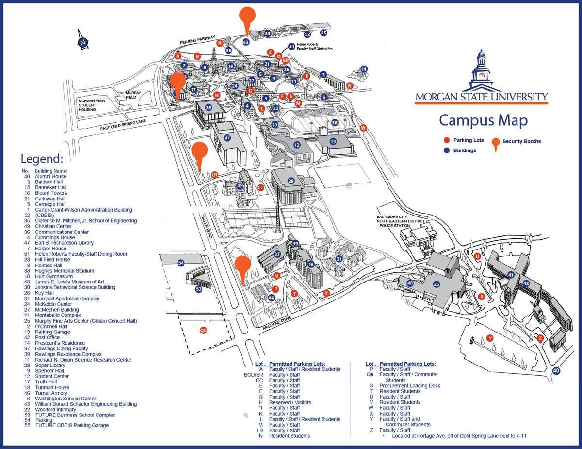 Campus-Map-5-30-09 progress1.1
