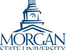 Morgan State University Releases Statement for Kappa Alpha Psi Fraternity Inc. Chapter
