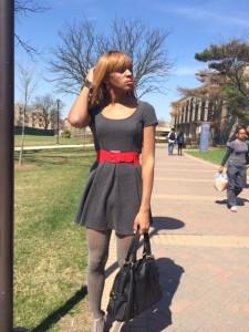 Rockatima comes to Morgan's Student Center