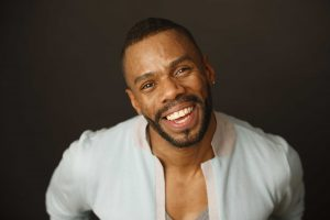 Colman Domingo headshot_1