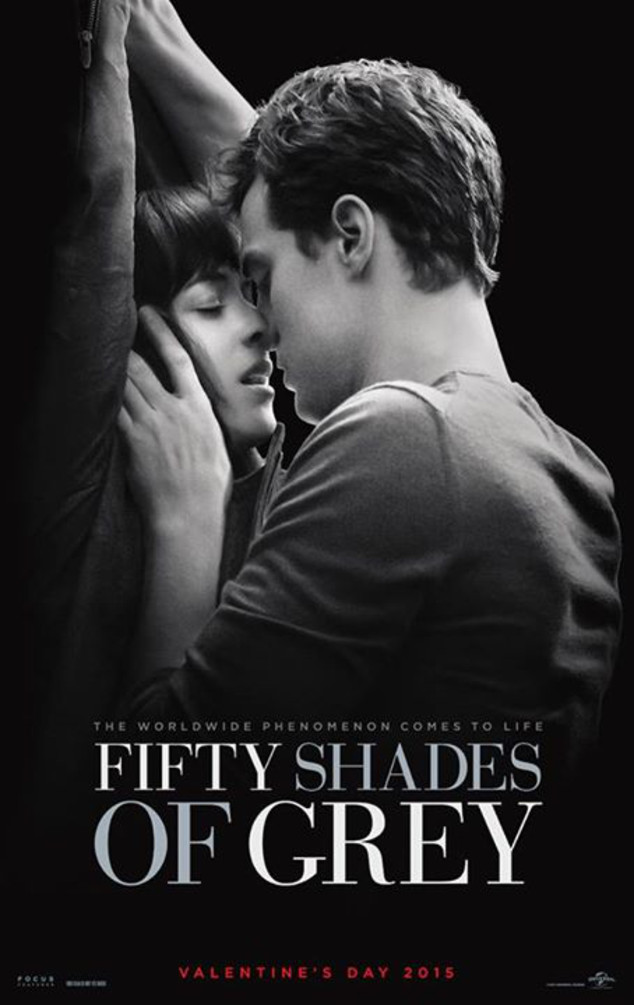 fifty shades 2