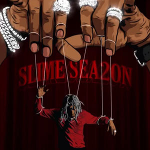 Slime Season 2 Review