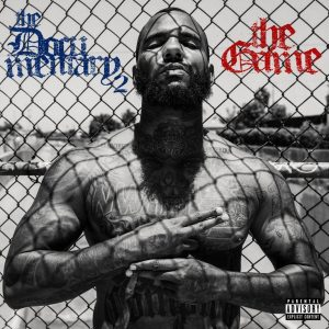 The Game- The Documentary 2/2.5