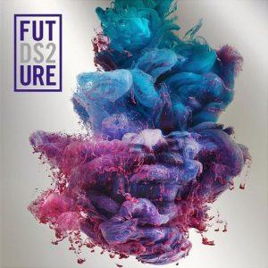 Future's-Dirty Sprite 2