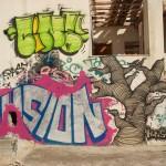 IMG_0109