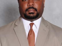 Morgan State University Athletics released head football coach after a 1-10 season