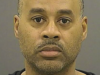 Second officer acquitted in the death of Freddie Gray