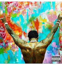 Everybody Looking. Gucci Mane released this album July 22, reaching No.2 on Billboard. Courtesy of Google