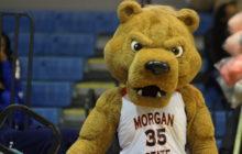 Basketball teams sweep Savannah State University over the weekend [Lookbook]