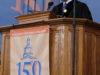 Former VP Joe Biden delivers strong motivational speech at MSU's 2017 Spring Commencement