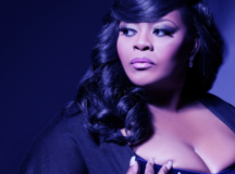 A Conversation with Grammy award-nominated, Morgan alumna Maysa Leak