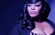 A Conversation with Grammy award-nominated, Morgan alumna Maysa Leak
